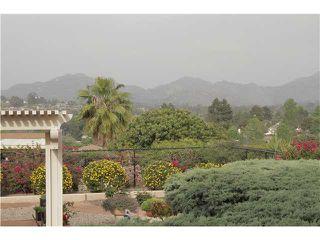 Photo 4: Home for sale : 2 bedrooms : 12065 Obispo Road in San Diego