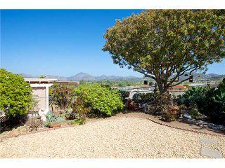 Photo 10: Home for sale : 2 bedrooms : 12065 Obispo Road in San Diego