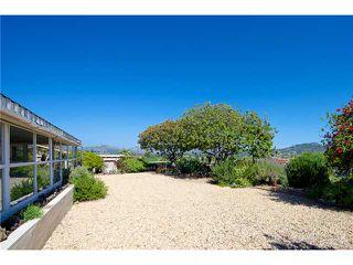 Photo 7: Home for sale : 2 bedrooms : 12065 Obispo Road in San Diego