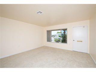 Photo 20: Home for sale : 2 bedrooms : 12065 Obispo Road in San Diego