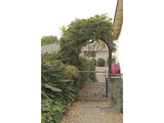 Photo 3: Home for sale : 2 bedrooms : 12065 Obispo Road in San Diego