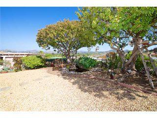 Photo 9: Home for sale : 2 bedrooms : 12065 Obispo Road in San Diego