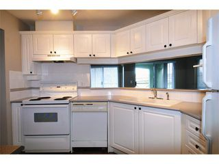 Photo 3: # 204 20110 MICHAUD CR in Langley: Langley City Condo for sale : MLS®# F1426590
