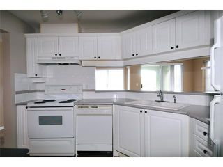 Photo 4: # 204 20110 MICHAUD CR in Langley: Langley City Condo for sale : MLS®# F1426590