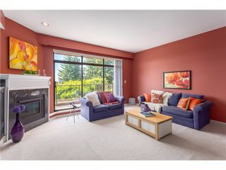 Photo 11: 730 Parkside Rd in West Vancouver: British Properties House for sale : MLS®# V1131833