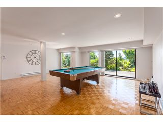 Photo 17: 730 Parkside Rd in West Vancouver: British Properties House for sale : MLS®# V1131833
