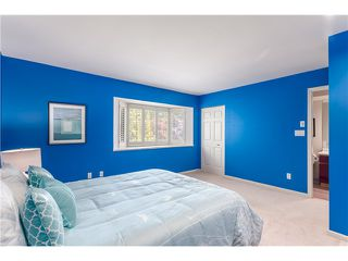 Photo 15: 730 Parkside Rd in West Vancouver: British Properties House for sale : MLS®# V1131833