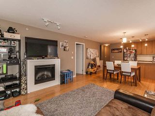 Photo 4: 601 39 SIXTH Street in NEW WESTMINSTER: Downtown NW Condo for sale (New Westminster)  : MLS®# V1111943
