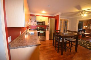 Photo 6: 46045 FIFTH AVENUE in Chilliwack: Chilliwack E Young-Yale House for sale : MLS®# R2026980