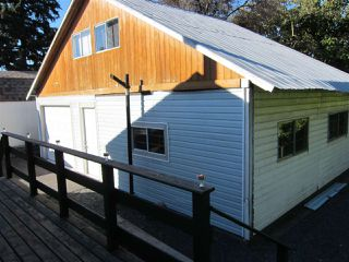 Photo 10: 46045 FIFTH AVENUE in Chilliwack: Chilliwack E Young-Yale House for sale : MLS®# R2026980
