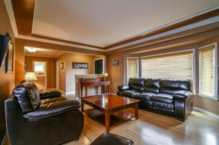 Photo 3: 8567 Karrman Avenue in Burnaby: The Crest House for sale (Burnaby East)  : MLS®# R2031381