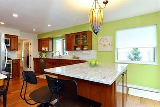 Photo 6: 16031 10th Avenue in Surrey: King George Corridor House for sale (South Surrey White Rock)  : MLS®# R2034064