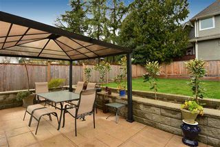 Photo 12: 16031 10th Avenue in Surrey: King George Corridor House for sale (South Surrey White Rock)  : MLS®# R2034064