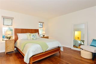 Photo 8: 16031 10th Avenue in Surrey: King George Corridor House for sale (South Surrey White Rock)  : MLS®# R2034064