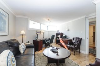 Photo 19: 327 666 LEG IN BOOT SQUARE in Vancouver: False Creek Townhouse for sale (Vancouver West)  : MLS®# R2067850