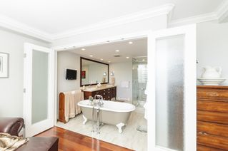 Photo 16: 327 666 LEG IN BOOT SQUARE in Vancouver: False Creek Townhouse for sale (Vancouver West)  : MLS®# R2067850