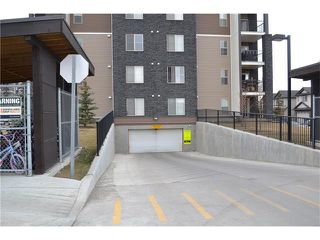 Photo 19: #113 7110 80 AV NE in Calgary: Saddle Ridge Condo for sale : MLS®# C4051517