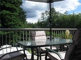 Photo 3: 988 FIRCREST ROAD in Gibsons: Gibsons & Area House for sale (Sunshine Coast)  : MLS®# R2048796