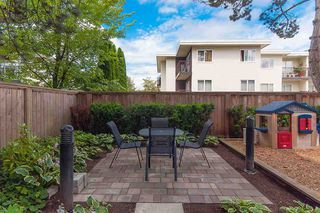Photo 20: 183 E 17TH AVENUE in Vancouver: Main Condo for sale (Vancouver East)  : MLS®# R2098267