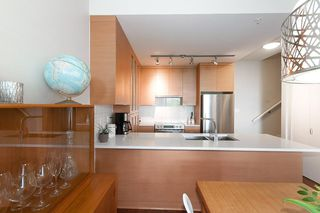 Photo 13: 183 E 17TH AVENUE in Vancouver: Main Condo for sale (Vancouver East)  : MLS®# R2098267