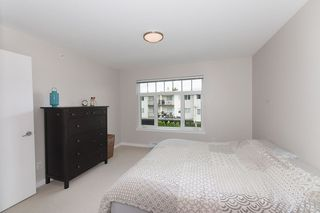 Photo 15: 183 E 17TH AVENUE in Vancouver: Main Condo for sale (Vancouver East)  : MLS®# R2098267