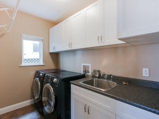 Photo 16: 6487 BRANTFORD AVENUE in Burnaby: Upper Deer Lake House for sale (Burnaby South)  : MLS®# R2050165