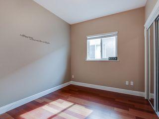 Photo 9: 6487 BRANTFORD AVENUE in Burnaby: Upper Deer Lake House for sale (Burnaby South)  : MLS®# R2050165