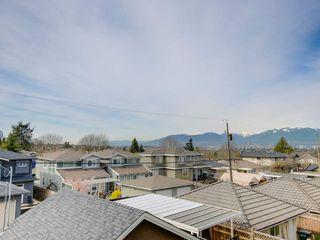 Photo 17: 6487 BRANTFORD AVENUE in Burnaby: Upper Deer Lake House for sale (Burnaby South)  : MLS®# R2050165