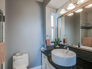 Photo 8: 6487 BRANTFORD AVENUE in Burnaby: Upper Deer Lake House for sale (Burnaby South)  : MLS®# R2050165