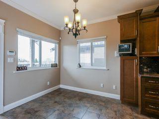 Photo 11: 6487 BRANTFORD AVENUE in Burnaby: Upper Deer Lake House for sale (Burnaby South)  : MLS®# R2050165