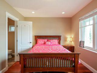 Photo 12: 6487 BRANTFORD AVENUE in Burnaby: Upper Deer Lake House for sale (Burnaby South)  : MLS®# R2050165