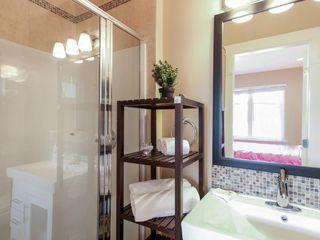 Photo 15: 6487 BRANTFORD AVENUE in Burnaby: Upper Deer Lake House for sale (Burnaby South)  : MLS®# R2050165