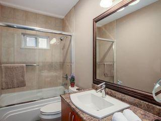 Photo 6: 6487 BRANTFORD AVENUE in Burnaby: Upper Deer Lake House for sale (Burnaby South)  : MLS®# R2050165