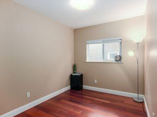 Photo 13: 6487 BRANTFORD AVENUE in Burnaby: Upper Deer Lake House for sale (Burnaby South)  : MLS®# R2050165