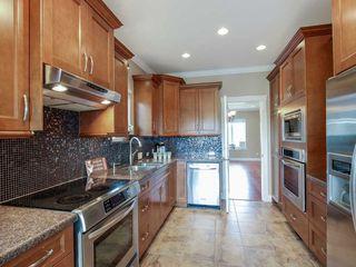 Photo 4: 6487 BRANTFORD AVENUE in Burnaby: Upper Deer Lake House for sale (Burnaby South)  : MLS®# R2050165