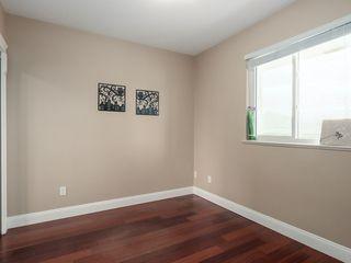 Photo 5: 6487 BRANTFORD AVENUE in Burnaby: Upper Deer Lake House for sale (Burnaby South)  : MLS®# R2050165