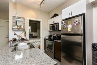 Photo 4: 412 13789 107A AVENUE in Surrey: Whalley Condo for sale (North Surrey)  : MLS®# R2249978