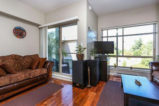 Photo 1: 412 13789 107A AVENUE in Surrey: Whalley Condo for sale (North Surrey)  : MLS®# R2249978