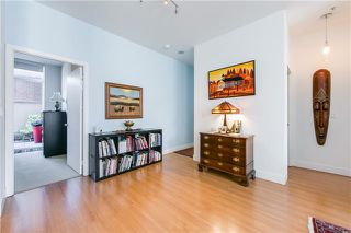 Photo 8: 307 168 E King Street in Toronto: Condo for sale (Toronto C08)