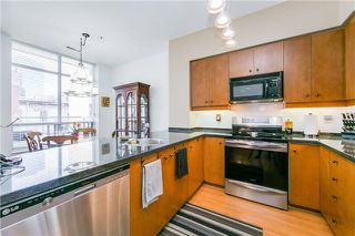 Photo 11: 307 168 E King Street in Toronto: Condo for sale (Toronto C08)