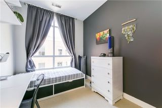 Photo 17: 307 168 E King Street in Toronto: Condo for sale (Toronto C08)