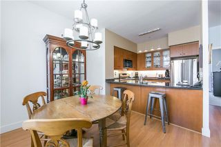 Photo 5: 307 168 E King Street in Toronto: Condo for sale (Toronto C08)