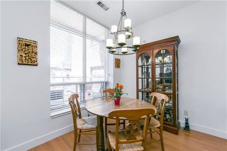 Photo 6: 307 168 E King Street in Toronto: Condo for sale (Toronto C08)