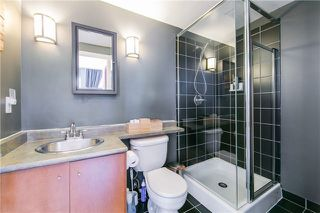 Photo 18: 307 168 E King Street in Toronto: Condo for sale (Toronto C08)