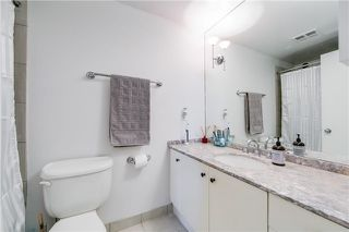Photo 15: 307 168 E King Street in Toronto: Condo for sale (Toronto C08)