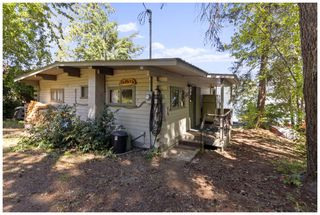 Photo 15: 10 1249 Bernie Road in Sicamous: ANNIS BAY House for sale : MLS®# 10164468