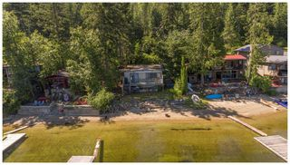 Photo 35: 10 1249 Bernie Road in Sicamous: ANNIS BAY House for sale : MLS®# 10164468