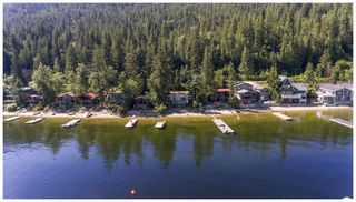 Photo 25: 10 1249 Bernie Road in Sicamous: ANNIS BAY House for sale : MLS®# 10164468