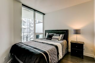 Photo 14: 68 Smithe in : Yaletown Condo for lease (Vancouver)