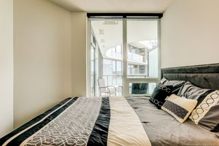 Photo 16: 68 Smithe in : Yaletown Condo for lease (Vancouver)